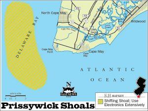 P3_f_map_NJ_Prissywick_Shoa