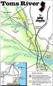 P3_f_map_NJ_Toms_River