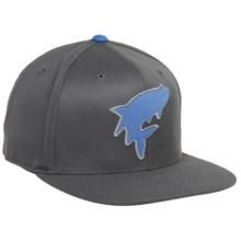 fly fishing hats
