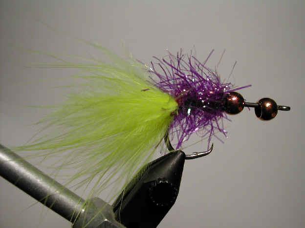 Louisiana fly fishing for Reds fly fishing