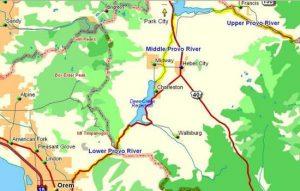 provo-map