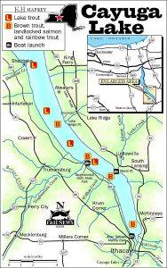 P3_f_map_NY_Cayuga_Lake