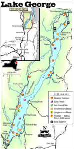 P3_f_map_NY_Lake_George