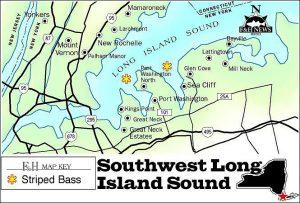P3_f_map_NY_SWLongIs_Sound