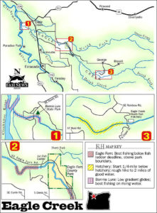 P3_f_map_OR_Eagle_Creek