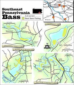 P3_f_map_PA_SE_Bass