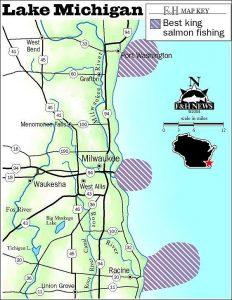 P3_f_map_WI_L_Michigan